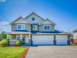 Photo of 219 RASPBERRY LN, Woodland, WA 98674 (MLS # 19038685)
