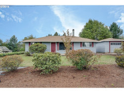 Photo of 4424 SUSSEX ST, West Linn, OR 97068 (MLS # 19040286)