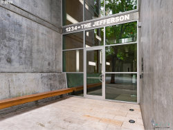Photo of 1234 SW 18TH AVE , Unit 305, Portland, OR 97205 (MLS # 19042806)