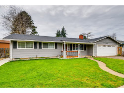Photo of 4125 SE 134TH AVE, Portland, OR 97236 (MLS # 19043858)
