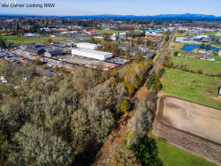 Photo of 2800 SE 17TH AVE, Battle Ground, WA 98604 (MLS # 19044776)