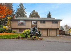 Photo of 22344 SE SHARON DR, Damascus, OR 97089 (MLS # 19045209)