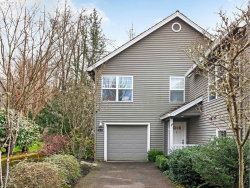 Photo of 9630 NW MILLER HILL DR, Portland, OR 97229 (MLS # 19045319)
