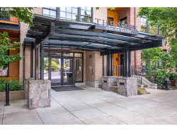 Photo of 2350 NW SAVIER ST , Unit B328, Portland, OR 97210 (MLS # 19045434)