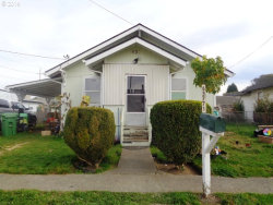 Photo of 63771 HARRIET RD, Coos Bay, OR 97420 (MLS # 19046156)