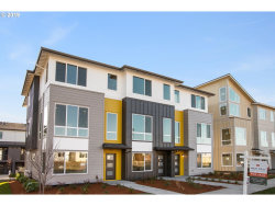 Photo of 17212 SW Kite LN , Unit Lt108, Beaverton, OR 97007 (MLS # 19046635)