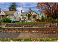 Photo of 2810 NE 35TH AVE, Portland, OR 97212 (MLS # 19049036)