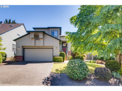 Photo of 15192 NW DECATUR WAY, Portland, OR 97229 (MLS # 19049247)
