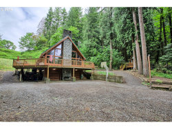 Photo of 29470 S MARSHALL RD, Mulino, OR 97042 (MLS # 19050032)