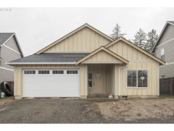 Photo of 2049 KENNEDY DR, Newberg, OR 97132 (MLS # 19050115)