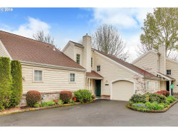 Photo of 13489 SW SUMMERWOOD DR, Tigard, OR 97223 (MLS # 19052296)