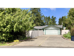 Photo of 89014 SUTTON LAKE RD, Florence, OR 97439 (MLS # 19053525)