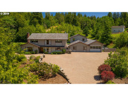 Photo of 56675 DILLARD DR, Coquille, OR 97423 (MLS # 19053778)