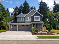 Photo of 19524 Orchard Grove DR, Oregon City, OR 97045 (MLS # 19055510)