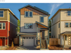Photo of 6451 SE 134th AVE, Portland, OR 97236 (MLS # 19055655)
