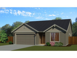 Photo of 17101 NE 19TH AVE , Unit LOT24, Ridgefield, WA 98642 (MLS # 19056047)
