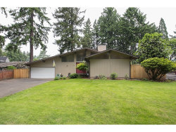Photo of 2403 SE CONCORD RD, Milwaukie, OR 97267 (MLS # 19056797)