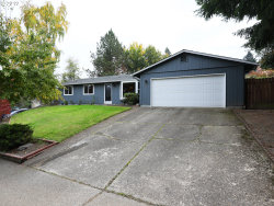Photo of 1905 NE 98TH AVE, Vancouver, WA 98664 (MLS # 19060110)
