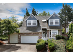 Photo of 19260 SW MOBILE PL, Tualatin, OR 97062 (MLS # 19063207)