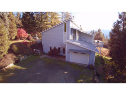 Photo of 451 BRAD RD, Oakland, OR 97462 (MLS # 19063728)