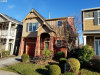 Photo of 1606 SW WRIGHT PL, Troutdale, OR 97060 (MLS # 19063922)