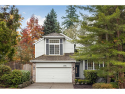 Photo of 5018 SW ORCHARD LN, Portland, OR 97219 (MLS # 19064769)