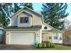 Photo of 5026 SE 87TH AVE, Portland, OR 97266 (MLS # 19064983)