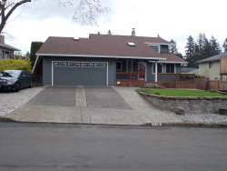 Photo of 1515 SE 120TH AVE, Vancouver, WA 98683 (MLS # 19067874)