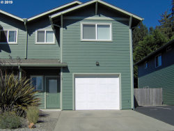 Photo of 815 OLD COUNTY RD , Unit 13, Brookings, OR 97415 (MLS # 19068093)
