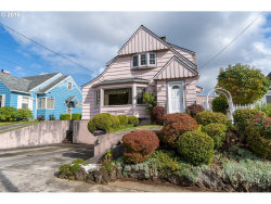 Photo of 1466 3rd ST, Astoria, OR 97103 (MLS # 19069634)