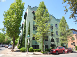 Photo of 507 NW 22ND AVE , Unit 303, Portland, OR 97210 (MLS # 19072814)
