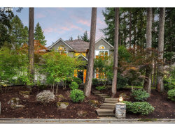Photo of 4120 CANAL RD, Lake Oswego, OR 97034 (MLS # 19073181)