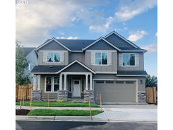 Photo of 22273 SW Timber Crossing TER, Sherwood, OR 97140 (MLS # 19073404)