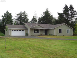 Photo of 91013 SHELL LN, Coos Bay, OR 97420 (MLS # 19075389)