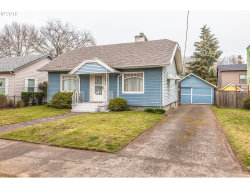 Photo of 7614 SE 21ST AVE, Portland, OR 97202 (MLS # 19078308)