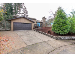 Photo of 361 S 68TH PL, Springfield, OR 97478 (MLS # 19079040)