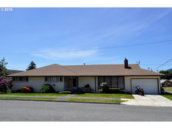 Photo of 987 N FOLSOM ST, Coquille, OR 97423 (MLS # 19079518)