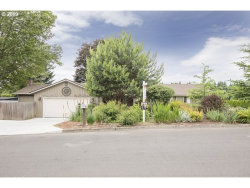 Photo of 14465 SW 161st, Portland, OR 97224 (MLS # 19080125)