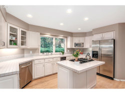 Tiny photo for 13190 NW HELEN LN, Portland, OR 97229 (MLS # 19080556)