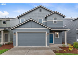 Photo of 3629 NE MALLARD ST , Unit Lt128, Camas, WA 98607 (MLS # 19081395)