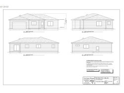 Photo of 1570 Red Hills PL, Cottage Grove, OR 97424 (MLS # 19082617)