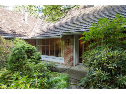 Photo of 1730 SW 90TH AVE, Portland, OR 97225 (MLS # 19083768)
