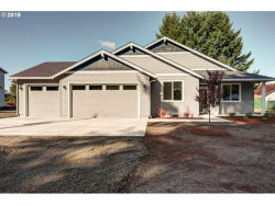 Photo of 8818 NE 114TH ST, Vancouver, WA 98662 (MLS # 19084062)