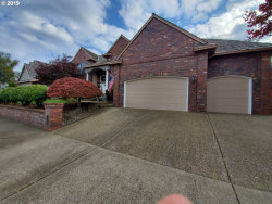 Photo of 11341 SE HIGHLAND LOOP, Clackamas, OR 97015 (MLS # 19085634)
