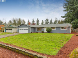 Photo of 11456 FINNEGANS WAY, Oregon City, OR 97045 (MLS # 19085775)