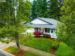 Photo of 18912 SE 11TH WAY, Vancouver, WA 98683 (MLS # 19086219)