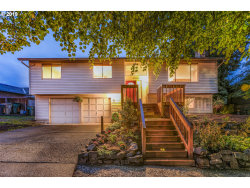 Photo of 21388 SW MARTINAZZI AVE, Tualatin, OR 97062 (MLS # 19088060)