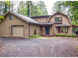 Photo of 17801 SE HIGHWAY 224, Damascus, OR 97089 (MLS # 19089155)