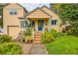 Photo of 4730 ALDER ST, West Linn, OR 97068 (MLS # 19089544)