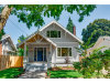 Photo of 1736 NE 52ND AVE, Portland, OR 97213 (MLS # 19090616)